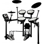 Roland TD-11KV w/MDS-4V Electronic Drum Kit